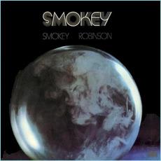 Smokey mp3 Album by Smokey Robinson