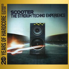 The Stadium Techno Experience (Remastered) mp3 Album by Scooter