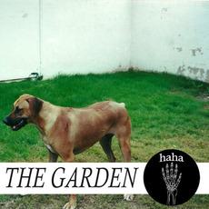 haha mp3 Album by The Garden