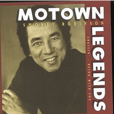 Motown Legends: Cruisin' / Being With You mp3 Artist Compilation by Smokey Robinson