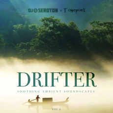 DJ Seroton: Drifter, Vol. 6 mp3 Compilation by Various Artists