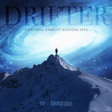 DJ Seroton: Drifter, Vol. 5 mp3 Compilation by Various Artists