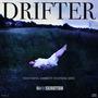 DJ Seroton: Drifter, Vol. 3
