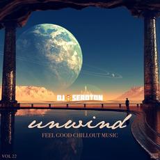 DJ Seroton: Unwind, Vol. 22 by Various Artists
