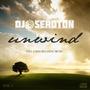 DJ Seroton: Unwind, Vol. 3