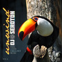 DJ Seroton: Unwind, Vol. 6
