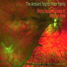 Stella Septentrionalis 8: Vitreous Flow mp3 Compilation by Various Artists