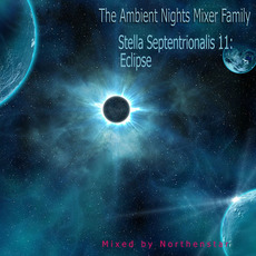Stella Septentrionalis 11: Eclipse mp3 Compilation by Various Artists