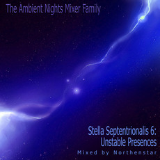 Stella Septentrionalis 6: Unstable Presences mp3 Compilation by Various Artists