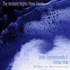 Stella Septentrionalis 5: Unitas Vitae mp3 Compilation by Various Artists