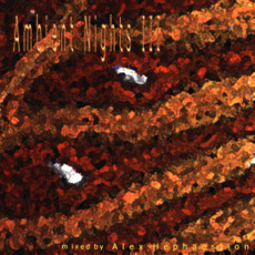Ambient Nights III mp3 Compilation by Various Artists