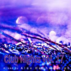 Club Nights, Vol. 17 by Various Artists