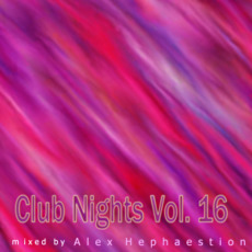 Club Nights, Vol. 16 mp3 Compilation by Various Artists