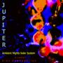 Ambient Nights: Sol System - Jupiter