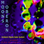 Ambient Nights: Sol System - Moons: Oberon