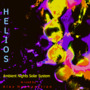 Ambient Nights: Sol System - Helios