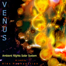 Ambient Nights: Sol System - Venus mp3 Compilation by Various Artists