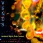 Ambient Nights: Sol System - Venus