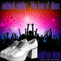 Ambient Nights: The Love of Disco - Platform Shoes