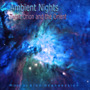 Ambient Nights: Twixt Orion and the Orient