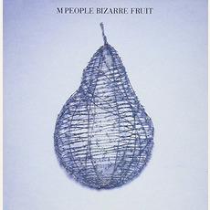 Bizarre Fruit mp3 Album by M People
