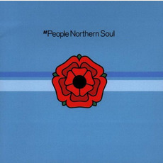 Northern Soul by M People