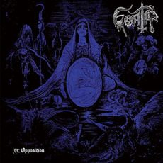 II: Opposition by Goath