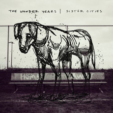 Sister Cities mp3 Album by The Wonder Years