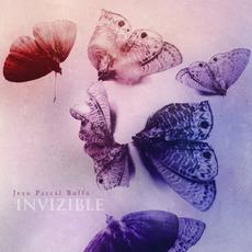 Invizible by Jean-Pascal Boffo