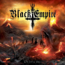 Ov Fire & Soul by Black Empire