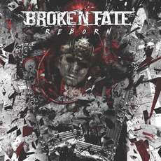 Reborn by Broken Fate