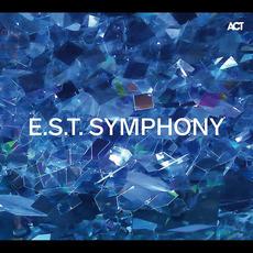 E.S.T. Symphony by Esbjörn Svensson Trio