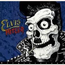 Disgraceland mp3 Album by Elvis Hitler