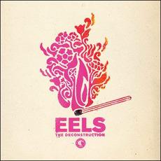 The Deconstruction mp3 Album by Eels