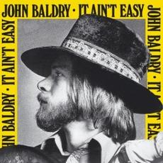 It Ain't Easy (Re-Issue) mp3 Album by Long John Baldry