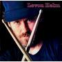 Levon Helm (Remastered)