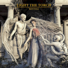 Revival mp3 Album by Light the Torch