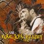 Long John Baldry Trio Live