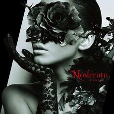 Nosferatu by KAMIJO