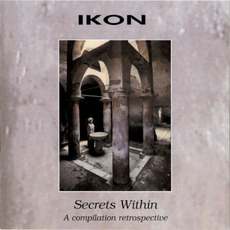 Secrets Within by IKON