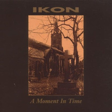 A Moment in Time by IKON