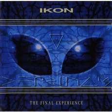 The Final Experience by IKON