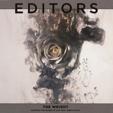 The Weight mp3 Album by Editors