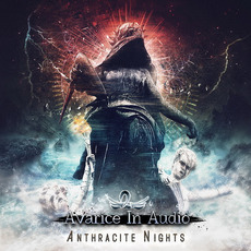 Anthracite Nights by Avarice in Audio