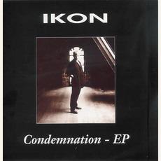 Condemnation EP