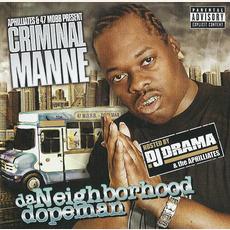 Da Neighborhood Dopeman