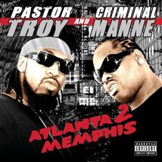 Atlanta 2 Memphis