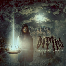 The Mortal Compass by Depths (NZL)