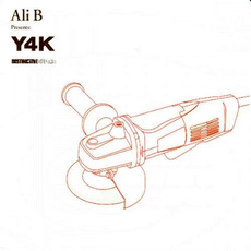 Ali B Presents: Y4K mp3 Compilation by Various Artists