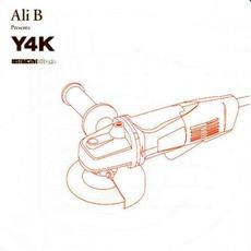 Ali B Presents: Y4K
